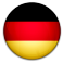 flagicon_germany
