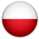 flagicon_poland
