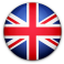 flagicon_uk